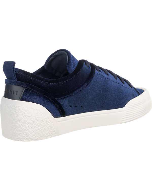 Sneakers ESPRIT ESPRIT ESPRIT ESPRIT Verena Sneakers Verena dunkelblau dunkelblau 0w0qcSrF