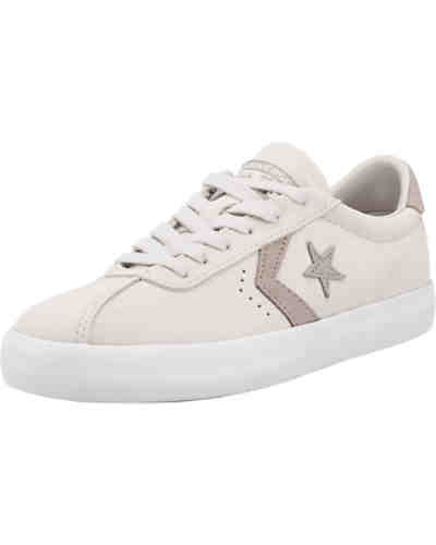 CONVERSE Breakpoint Ox Sneakers