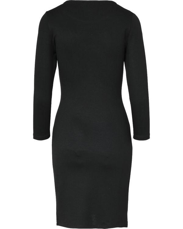 Anna Field Kleid schwarz