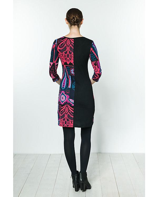 Günstig Kaufen 2018 Auslass Verkauf Anna Field Kleid schwarz Authentisch Günstiger Preis Günstig Kaufen Niedrigen Preis OLF2DD2De3
