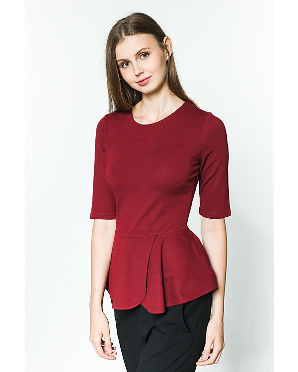mint&berry T-Shirt rot