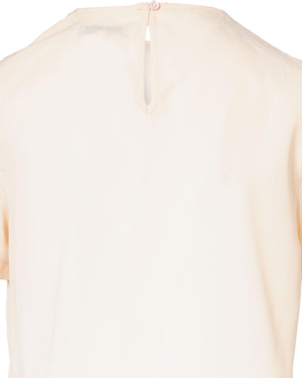 mint&berry Bluse beige Günstig Kaufen Limited Edition Bestes Geschäft Zu Bekommen Online Günstiger Versand Versand Outlet-Store Online Freies Verschiffen Billig Qualität lLz4Nxagq
