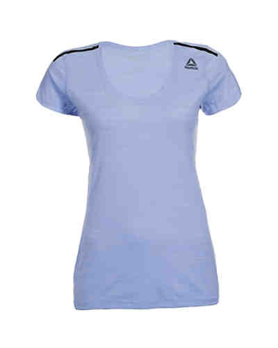 Trainingsshirt ONE Series ACTIVChill