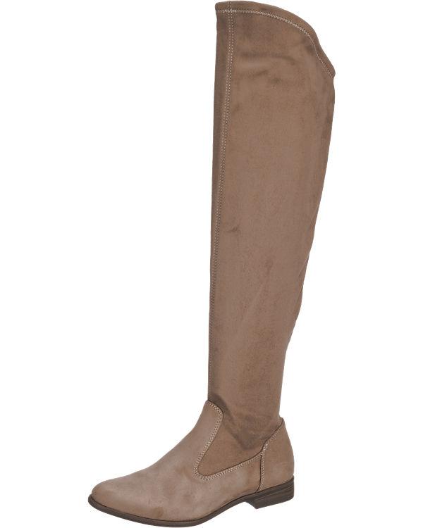 Tamaris Tamaris beige Tamaris beige Tamaris Tamaris Tamaris Tamaris Stiefel Stiefel Stiefel beige Tamaris Of1qddpwx