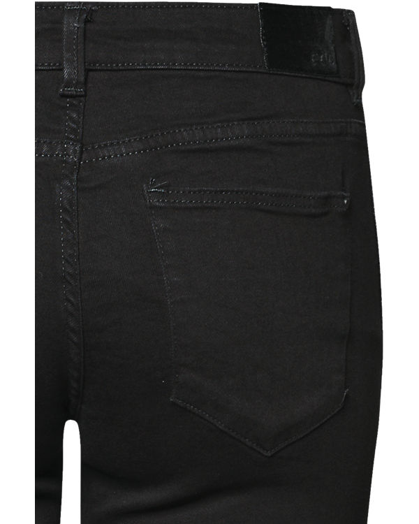ESPRIT Jeans by schwarz Straight edc wBnAfWgxq