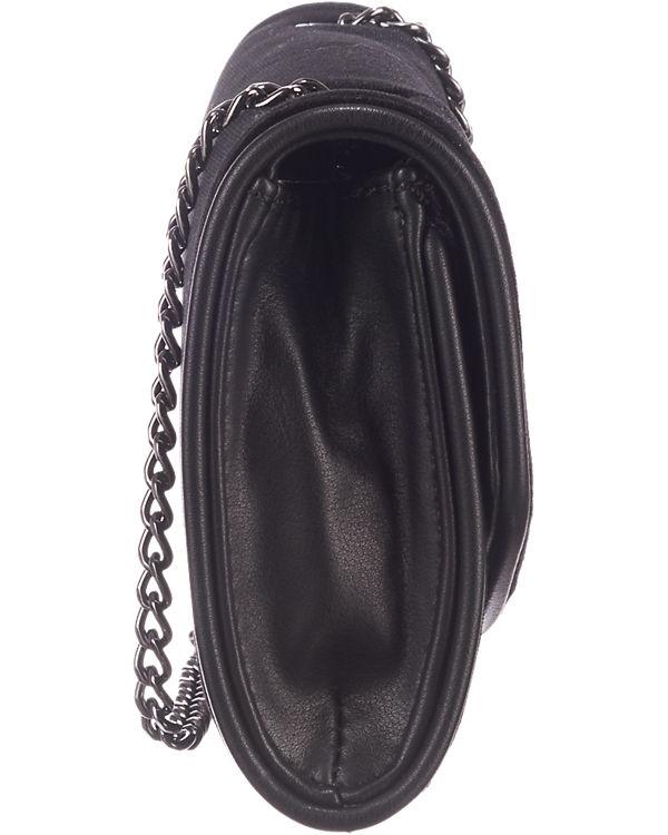 ESPRIT Umhängetasche schwarz Preise Günstiger Preis Rabatt-Codes Online-Shopping Top-Qualität Verkauf Online NM9nBakjR