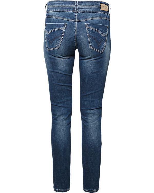 TIMEZONE Enya Jeans Enya Slim blau Jeans TIMEZONE blau Enya Jeans TIMEZONE Slim rqHxCfpwr