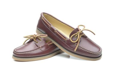 17 WB Slipper bordeaux SHOEPASSION SHOEPASSION No. 17 WB Slipper bordeaux  ...