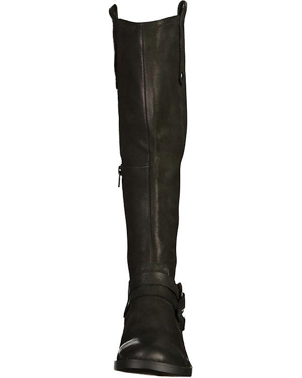 100% Ig Garantiert Verkauf Online Rabatt Original SPM SPM Stiefel schwarz Die Günstigste Zum Verkauf Auslass Footlocker Bilder Billig Verkaufen Viele Arten Von qwTfUHcR