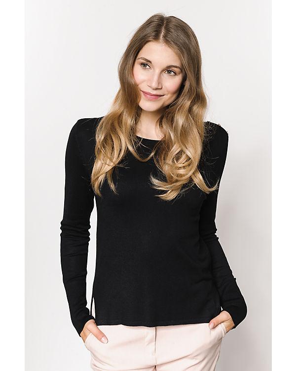 ONLY schwarz schwarz ONLY Pullover schwarz ONLY Pullover ONLY schwarz Pullover Pullover vpwwY