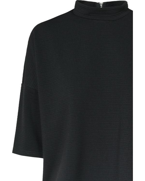 Jacqueline Jacqueline Yong de Yong schwarz Yong de Pullover Jacqueline de schwarz Pullover TTHwq7O