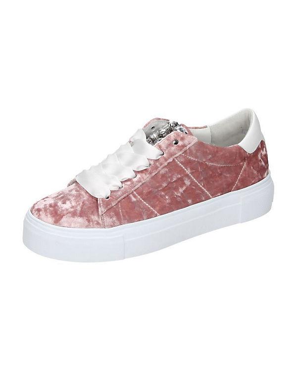 Kennel & Schmenger Kennel & Schmenger Sneakers rosa