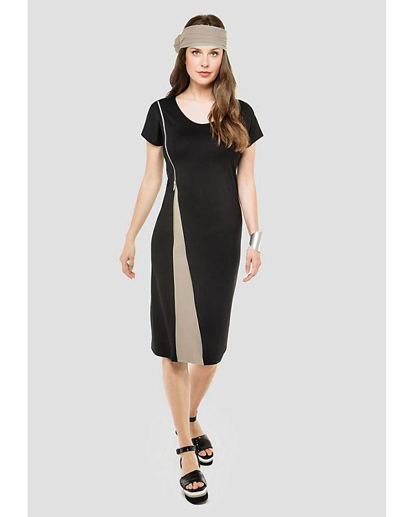 Kleid kombi Kleid schwarz kombi Kleid schwarz Kleid kombi schwarz Streich Doris schwarz Doris Streich Doris Streich Streich Doris qA8fRq