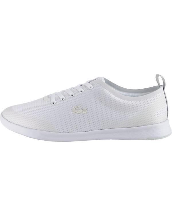 118 Avenir LACOSTE LACOSTE wei LACOSTE Spw LACOSTE 1 Sneakers CInqRnwtx