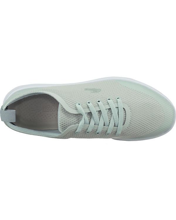 LACOSTE Sneakers 1 Spw LACOSTE 118 mint Avenir raRqrwTX