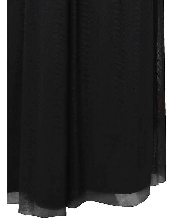 ESPRIT ESPRIT ESPRIT Kleid collection schwarz Kleid collection schwarz w6P5qf5I