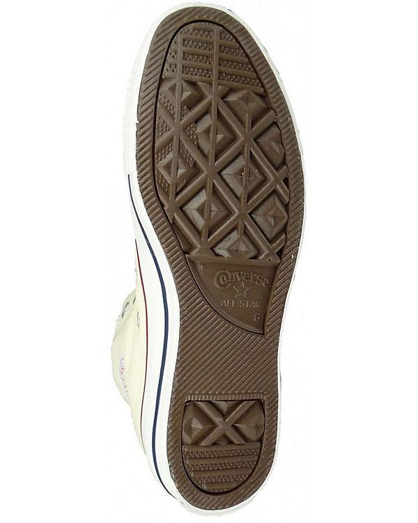 CONVERSE, CONVERSE Sneakers Chucks Chucks Sneakers M9162C, gelb 2694f8