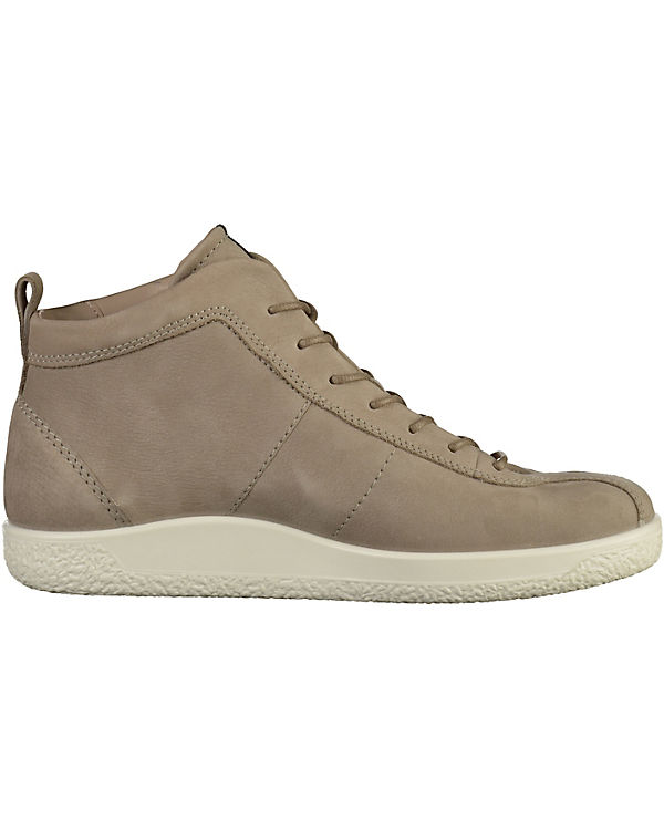 ecco grau ecco ecco Sneakers ecco ecco ecco ecco Sneakers grau grau Sneakers 8Tqx44