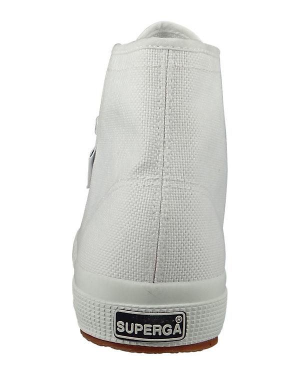 Superga Superga Superga Superga Superga Superga Superga Superga Superga Superga Superga tZT56w