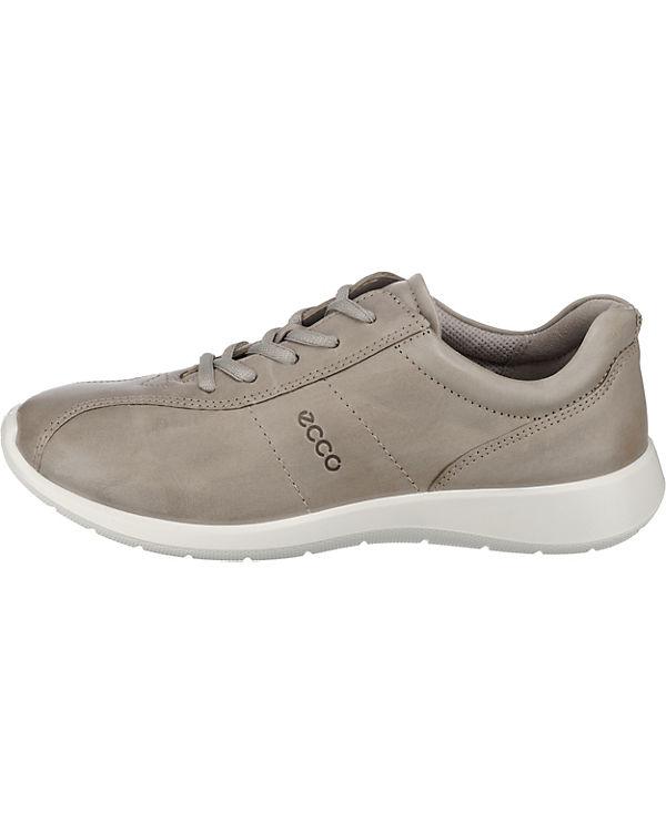 ecco, ecco Soft 5 Sneakers, Sneakers, 5 beige d27009