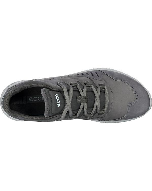 Terrawalk ecco grau Terrawalk ecco ecco ecco ecco Sneakers grau ecco Terrawalk Sneakers HgqzZ1wRSx