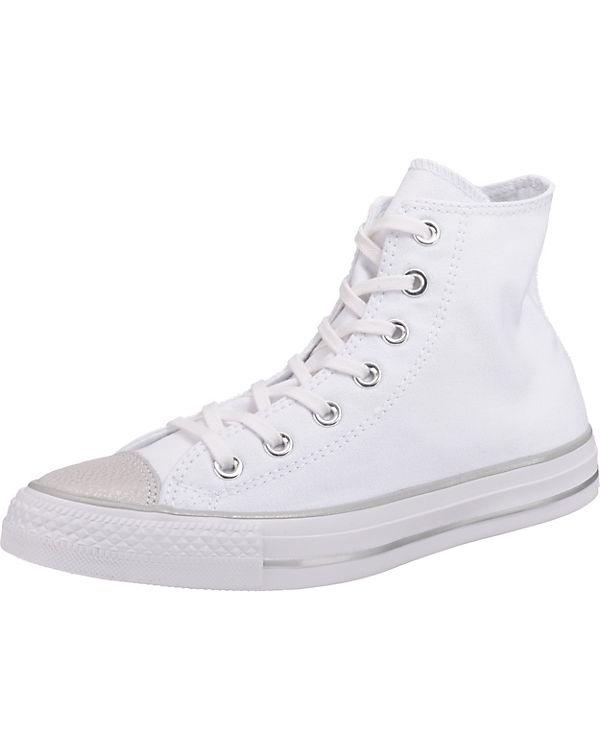 kombi CONVERSE All weiß Chuck Sneakers Star Hi Taylor EzqWvr0zF