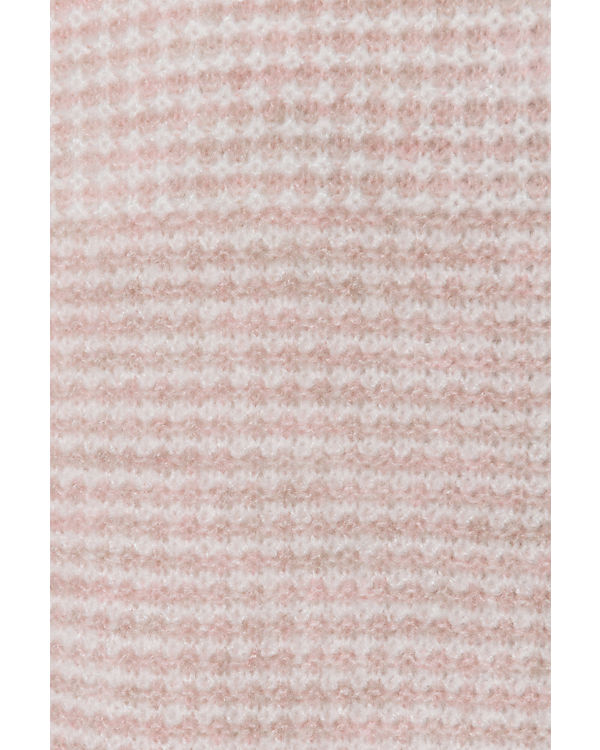 s.Oliver Pullover rosa