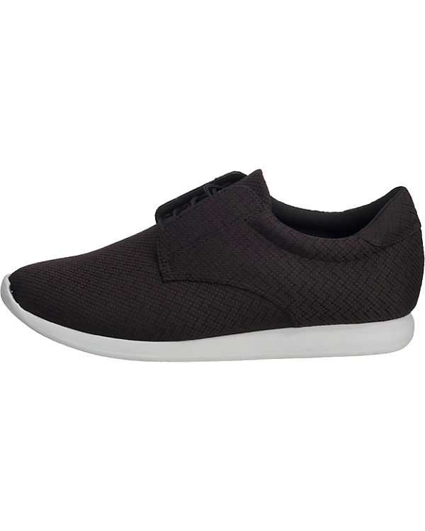 VAGABOND schwarz Sneakers Sneakers schwarz VAGABOND 7qg1Y