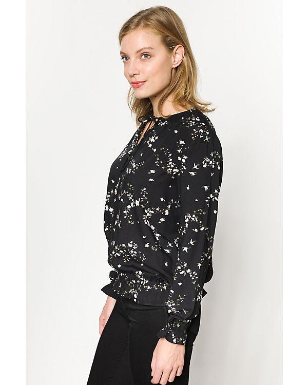 kombi Bluse ONLY kombi Bluse schwarz schwarz ONLY Bluse Bluse schwarz ONLY schwarz kombi kombi ONLY Bluse ONLY AAwaq5r