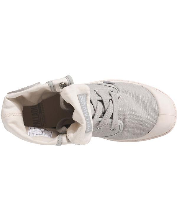 grau Baggy grau Palladium Palladium Sneakers grau Palladium Baggy Sneakers Baggy Sneakers Palladium Baggy Sneakers FpWnBFZ
