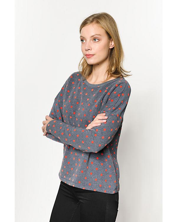 Sweatshirt dunkelblau dunkelblau Sweatshirt dunkelblau ONLY Sweatshirt ONLY Sweatshirt ONLY ONLY wxqaEECzX