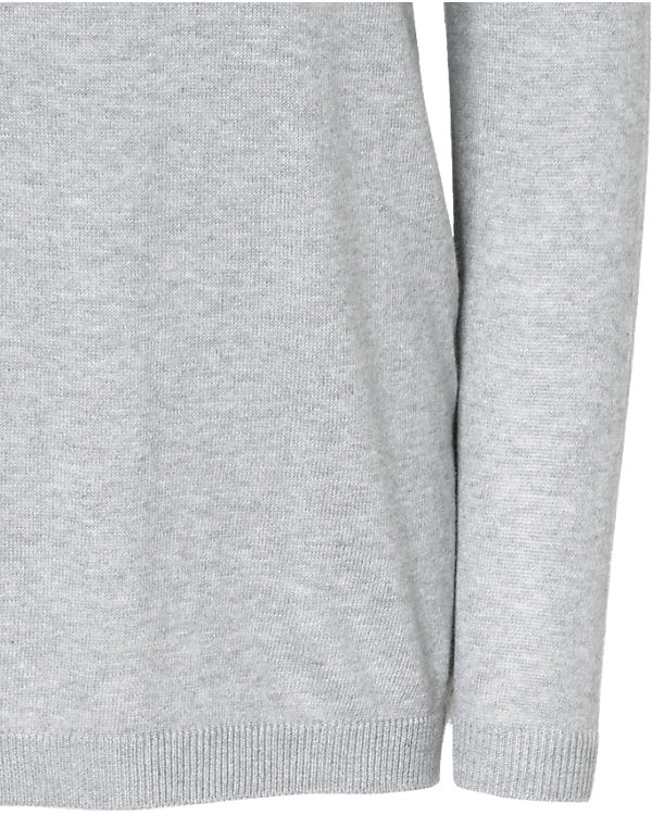 Pullover hellgrau ONLY ONLY Pullover 7ZqEWEwO4
