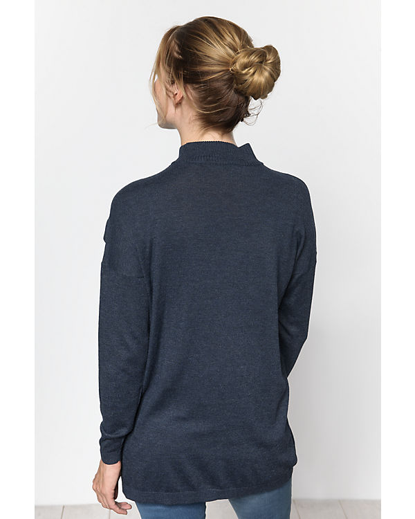 dunkelblau ONLY ONLY ONLY dunkelblau Pullover ONLY dunkelblau Pullover ONLY ONLY dunkelblau dunkelblau Pullover Pullover Pullover Pullover UxHRAdd