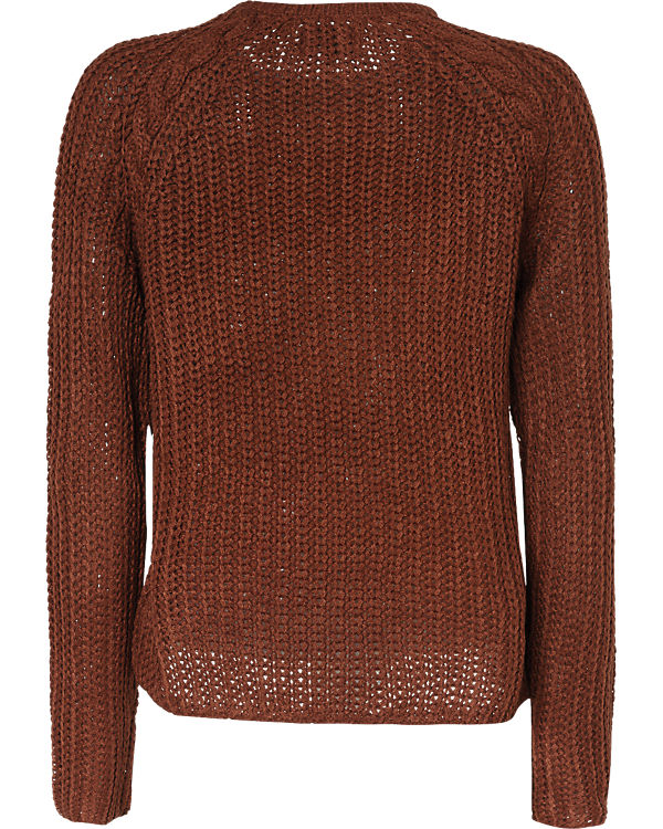 rot Pullover ONLY ONLY ONLY Pullover Pullover ONLY rot ONLY rot rot Pullover rot Pullover xAwCxqvY