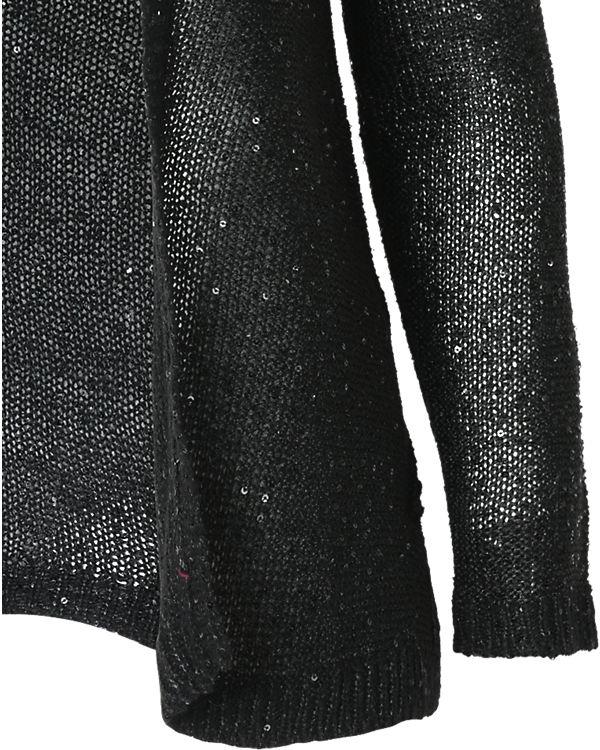 schwarz JUNAROSE JUNAROSE Strickjacke schwarz Strickjacke schwarz schwarz Strickjacke Strickjacke JUNAROSE JUNAROSE Strickjacke schwarz JUNAROSE JUNAROSE Strickjacke Oxqa5twtA