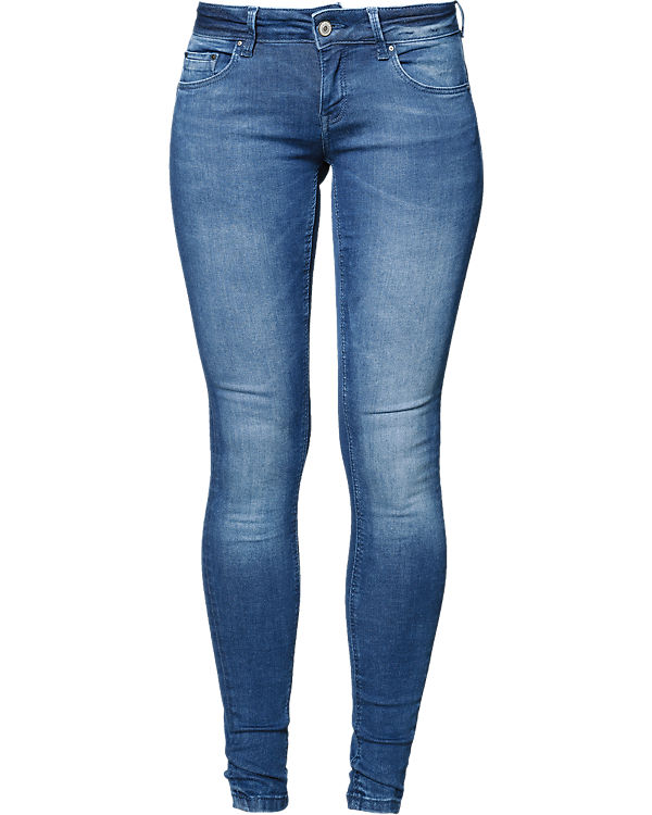 denim blue Skinny Skinny blue ONLY ONLY denim Jeans Skinny Jeans ONLY Jeans rqOYqBI