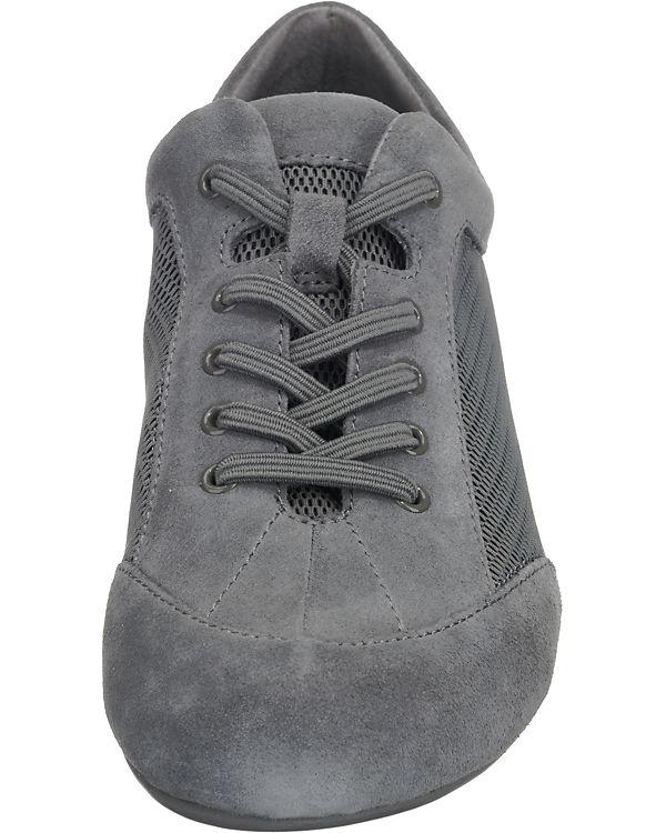 CAMPER, Summer Senda Sneakers, Sneakers, Sneakers, grau 8becb4