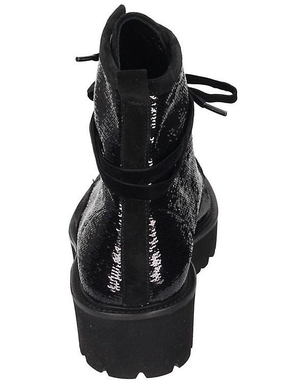 Schmenger schwarz Kennel Stiefeletten Schmenger schwarz Stiefeletten amp; Kennel amp; Kennel amp; WYrWgFTnt