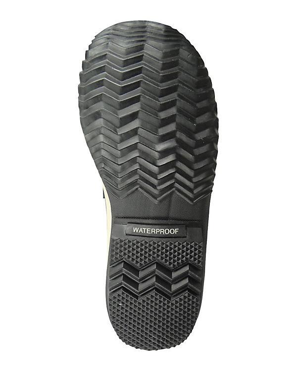 Coal PAC PAC PAC Stiefel grau SOREL grau SOREL SOREL Stiefel Stiefel Coal Coal wxqd4dFpa