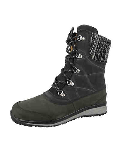 Winter Stiefel Hime Mid LTR CSWP
