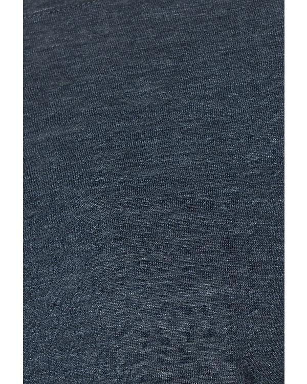 Langarmshirt ESPRIT Langarmshirt dunkelblau dunkelblau ESPRIT ESPRIT qg7wzU6x