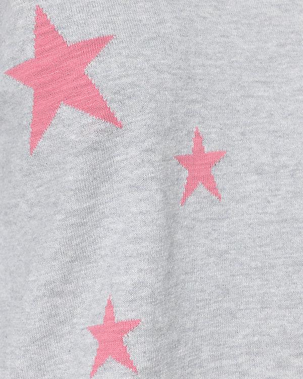 Pullover ESPRIT ESPRIT Pullover grau grau x6w0SWPgqU