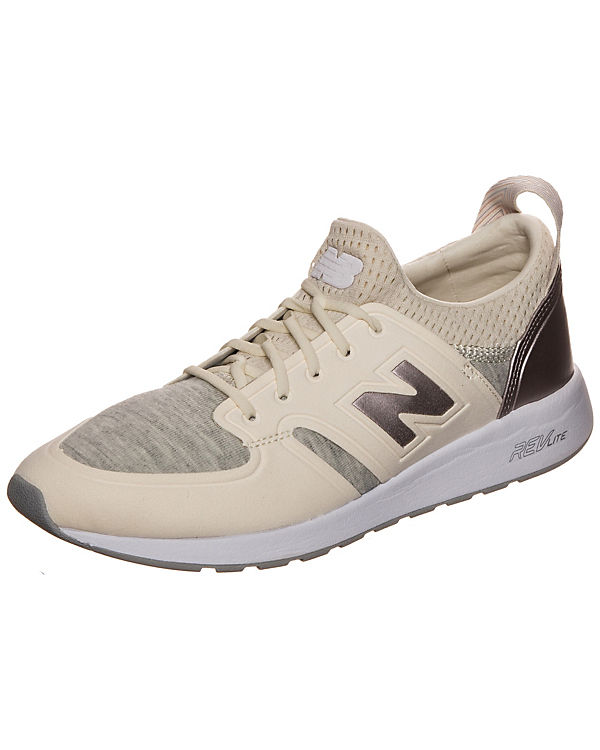new balance Sneakers WRL420 beige
