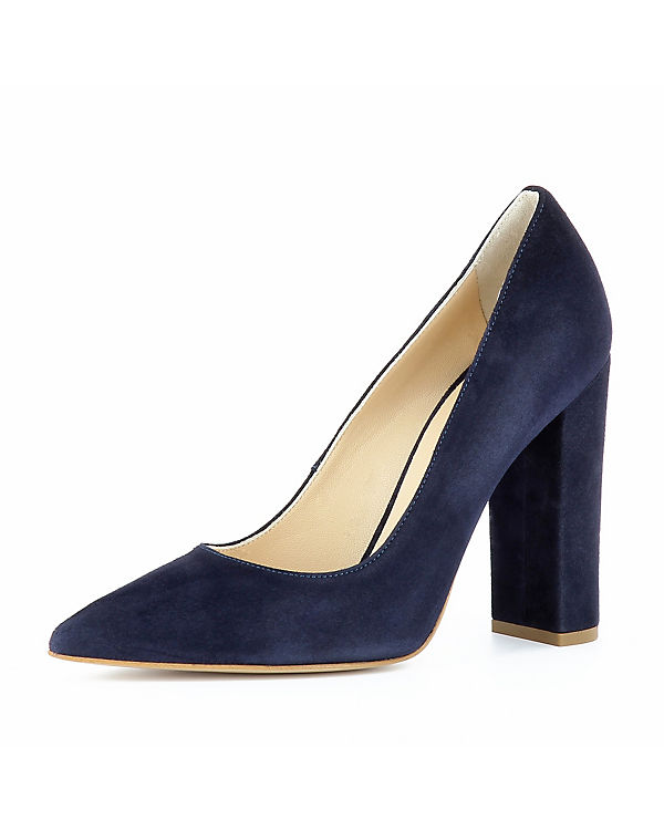 Evita Shoes Pumps ALINA