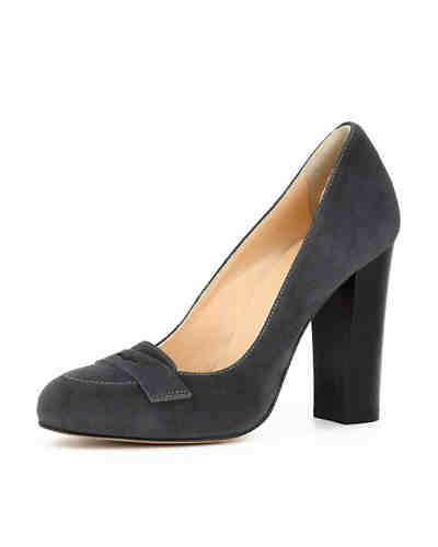 Evita Shoes Pumps CRISTINA