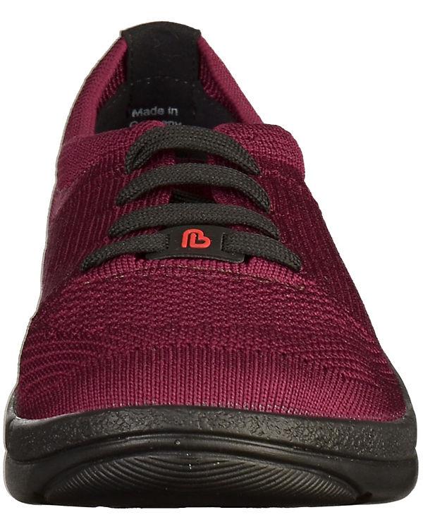 bordeaux bordeaux Sneakers berkemann berkemann Sneakers bordeaux bordeaux berkemann Sneakers Sneakers berkemann wAAfXqY