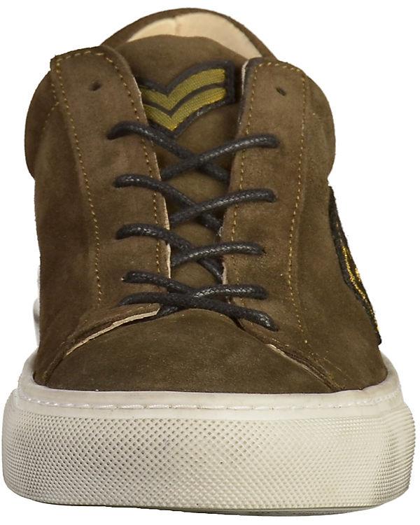 Lazamani dunkelgrün dunkelgrün Sneakers Sneakers dunkelgrün Lazamani Sneakers Sneakers Lazamani Lazamani Zww17vq4a