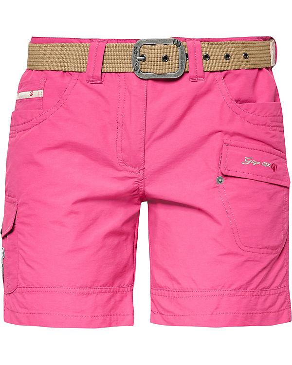 I Hira A pink Shorts G DX G by killtec RqcFdRB7
