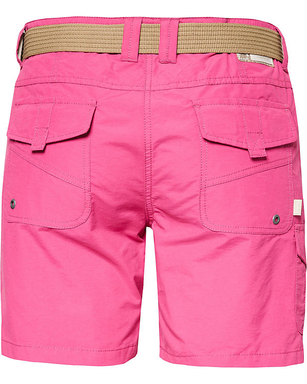 I Hira A pink Shorts G DX G by killtec RqcFdRB7