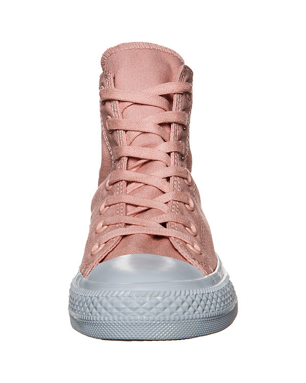 CONVERSE Sneakers rosa